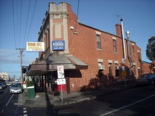 395B St. Georges RoadFITZROY NORTH