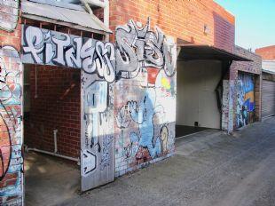 157B Sydney RoadBRUNSWICK