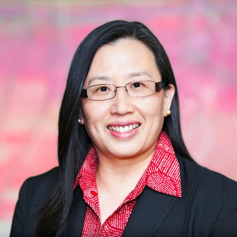 Cynthia Chow