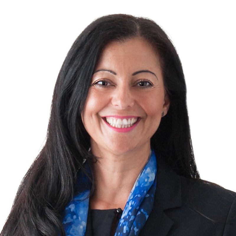 Emma Vatos