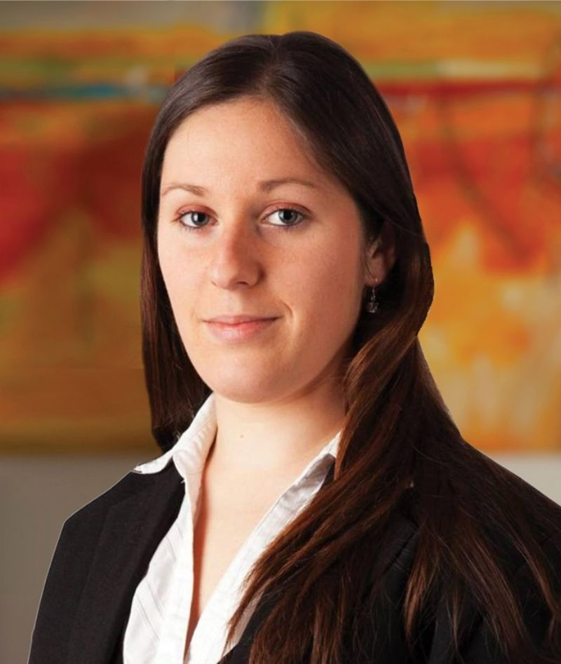 Jodie Anastasio
