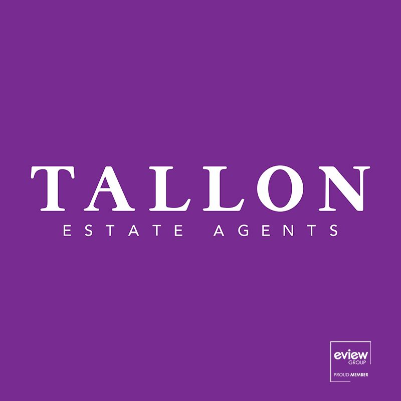 Tallon Estate Agents
