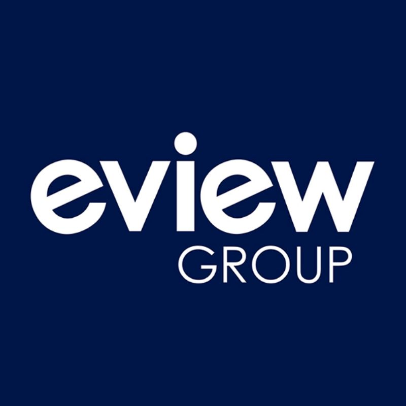 Eview Group Aqua Properties