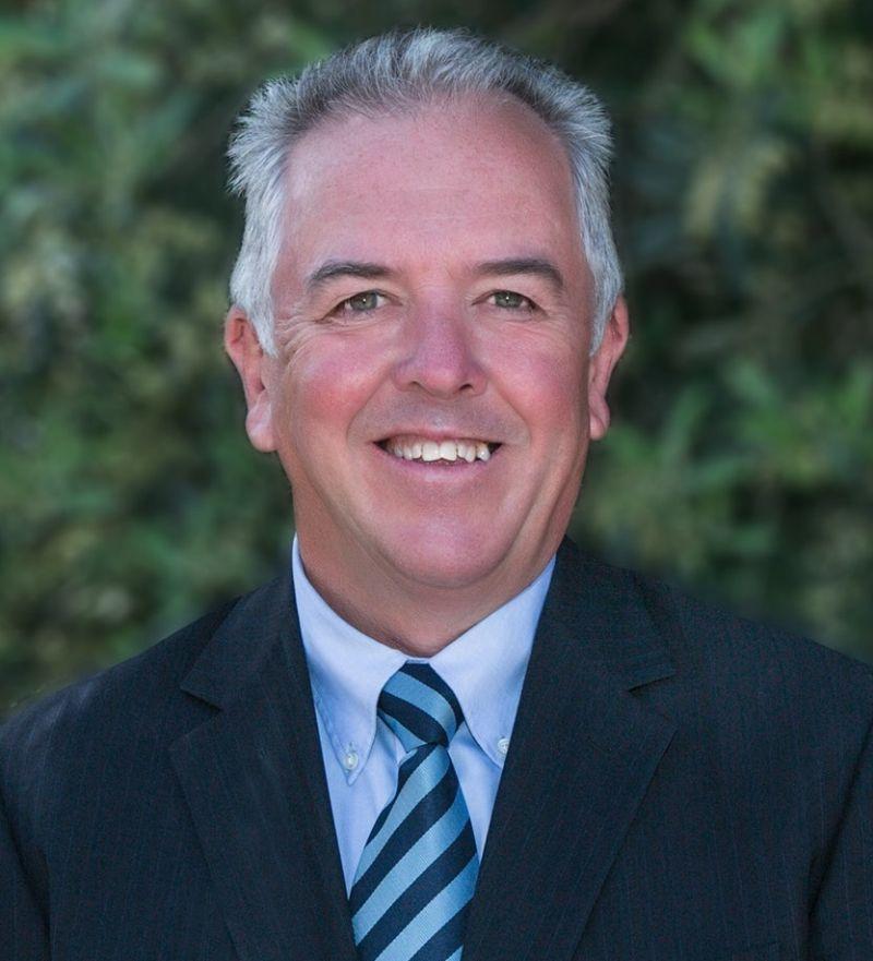 David Rava