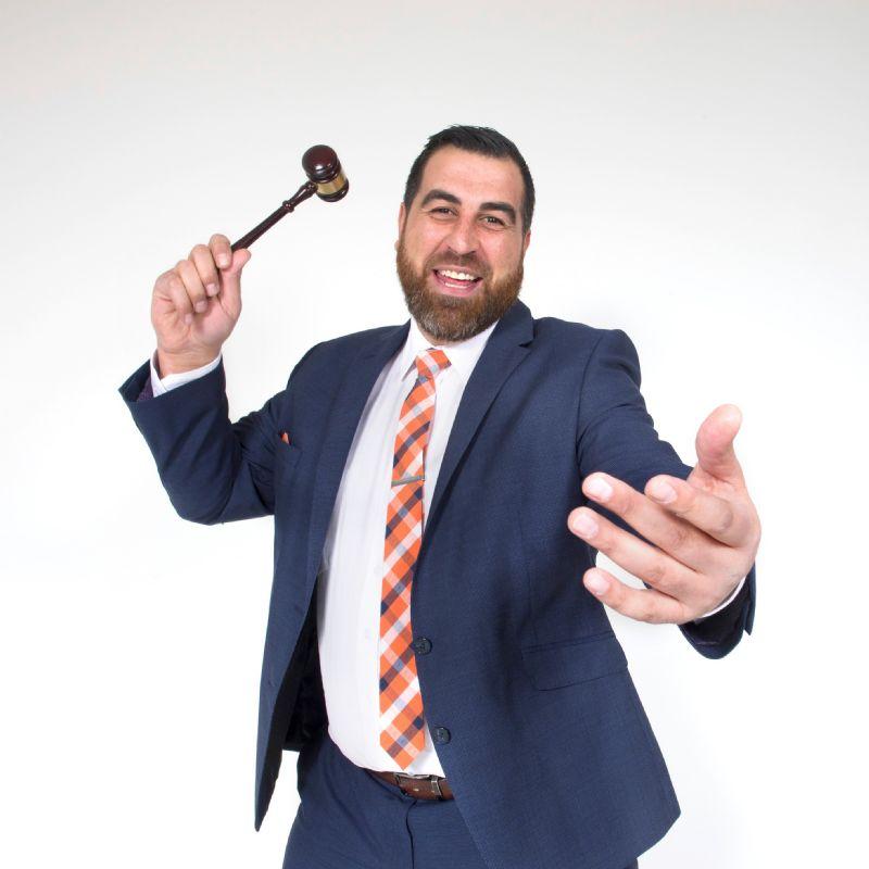 MarwanAbdulwahed