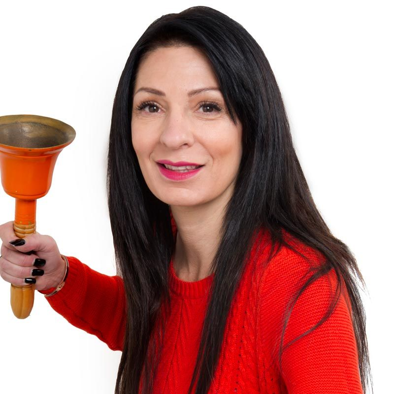 AngelinaDiMarco