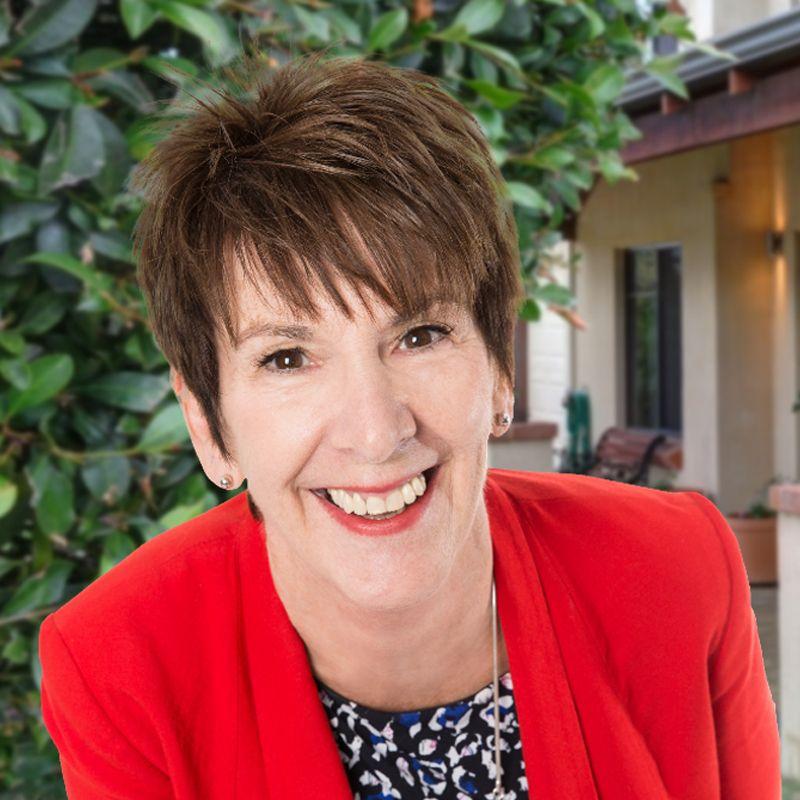 Carole Saville